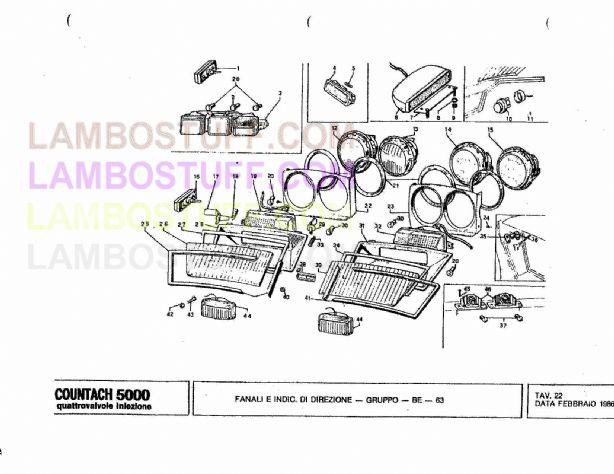 e bike controller wiring diagram zx1000 wiring diagram