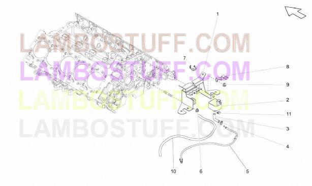 Aventador Car Town Sony moreover Lamborghini Gallardo Fuse Box in addition Lamborghini Gallardo Wiring Diagrams further Lamborghini Parts Diagrams furthermore Lamborghini Wiring Diagram. on lamborghini diablo wiring diagrams