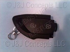 Lamborghini Key Fob 400837231