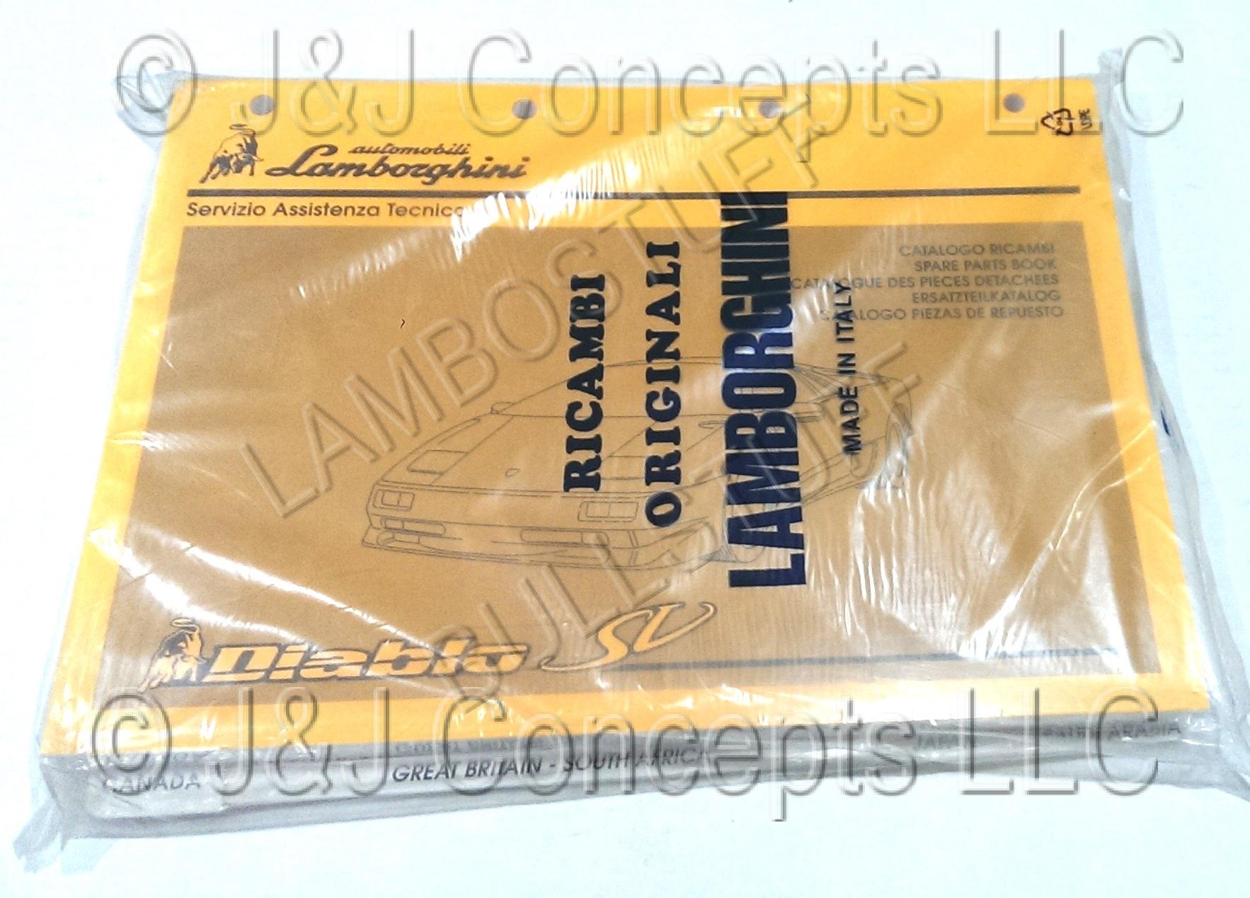 MainPic_18644 Breathtaking Lamborghini Countach Owners Manual Pdf Cars Trend