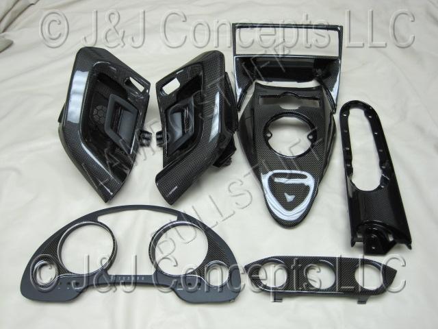lamborghini diablo wiring diagrams with Category Carbon Fiber Gallardo Interior on 623895 in addition Bmw Sports Cars 2016 likewise Ferrari 360 Modena Wiring Diagram besides Pats1 gif also Alpine Car Audio.